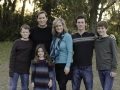 russell-family-1