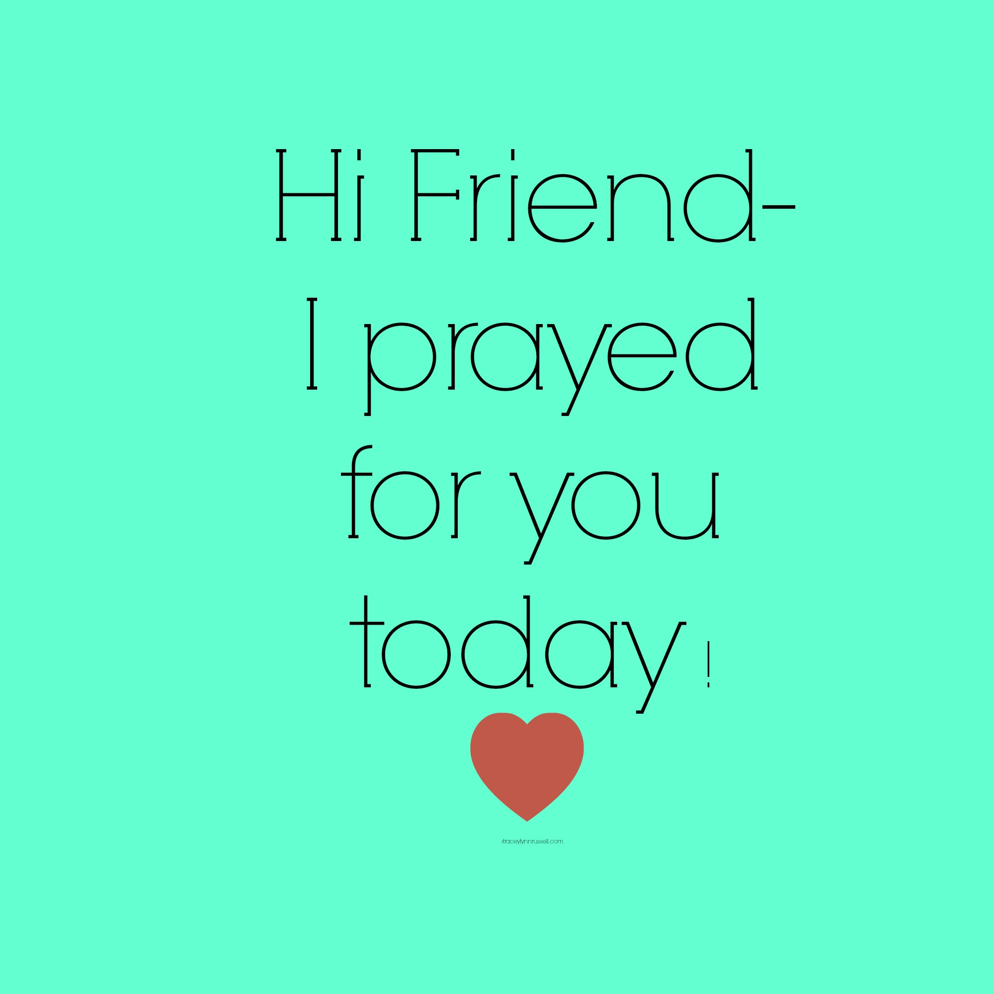 facebook prayer for healing quotes with pictures quotesgram