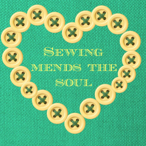 sewingmendsthesoul
